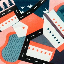 Ciclo_Formativo_Grado_Superior_Ilustracion-IED_Madrid