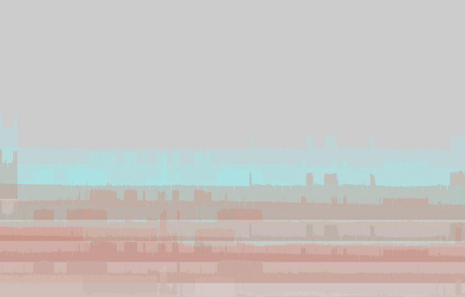 Night Wake. Proyecto final de Julia Jorge - Curso de Un Año de Artes Digitales y Diseño de Experiencias