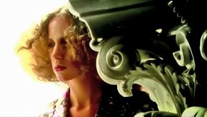 """Desire"" de Helena Paradinas, 2011"