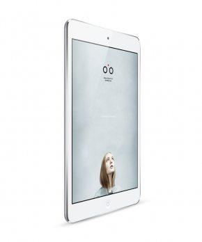Abre el ojo nº19. A la felicidad por el diseño. Editorial IED Madrid