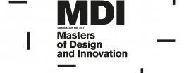 Exposición de los Solo Project de los Masters of Design and Innovation 2017