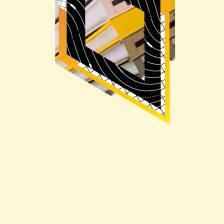 Curso de Postgrado de Diseño Gráfico y Digital - IED Madrid