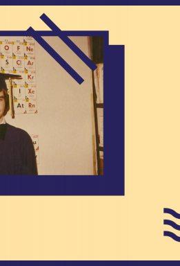 Diplomas - IED Master Madrid