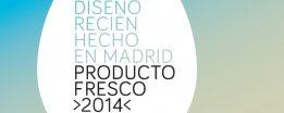 producto_fresco_2014_IED Design Madrid