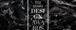 IEDesignawards_IEDMadrid