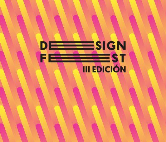 DesignFest_IEDMadrid
