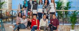 maestros-de-la-costura-IEDMadrid-diseño-moda