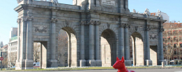 exposicion_IED_Madrid_love_the_dog