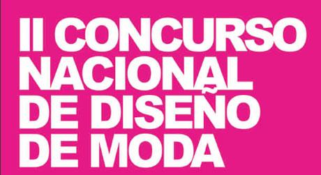 CONCURSO-NACIONAL-DE-MODA