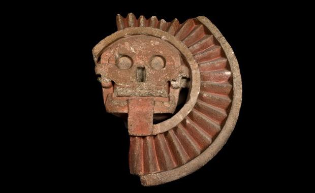 teotihuacan caixa forum