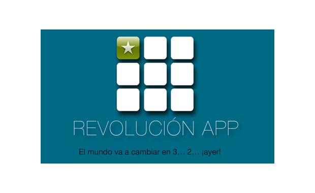 The App Fest 2012