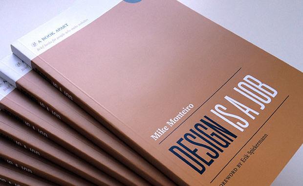 design-is-a-job