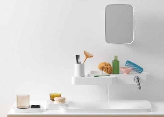 design-bath