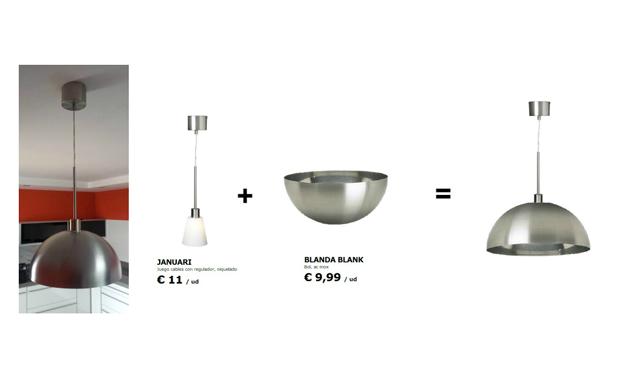 Catalogo ikea espaa pdf muebles lufe la cama de euros que triunfa online economa el pas - Muebles lufe catalogo ...