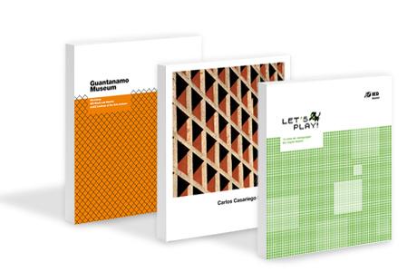 catalogos_exposiciones_diseno_moda_comunicacion_ied_madrid