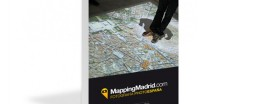 mapping-madrid