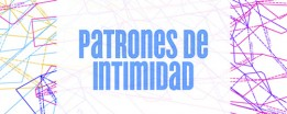 patrones_de_intimidad_editorial_ied_madrid