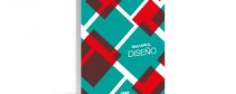 descubre_el_diseno_editorial_ied_madrid