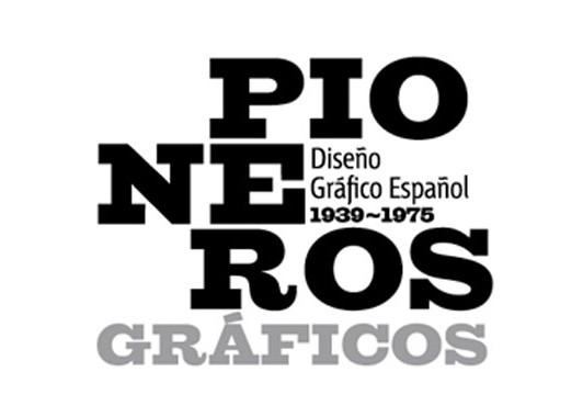 pioneros_graficos