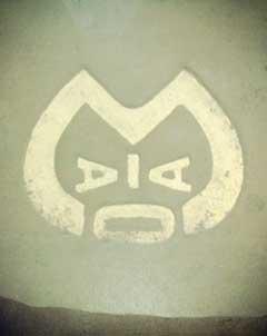 Logotipo Museo MIAO