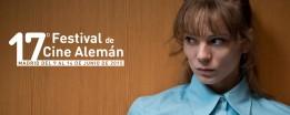 festival_cine_aleman