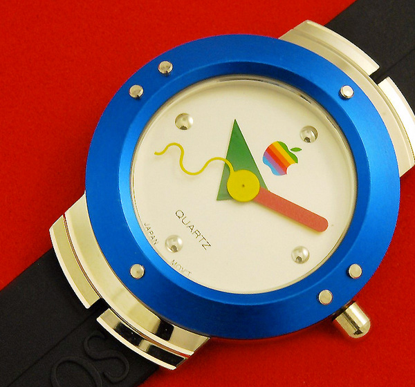 Mac_watch_80s_-Memphis