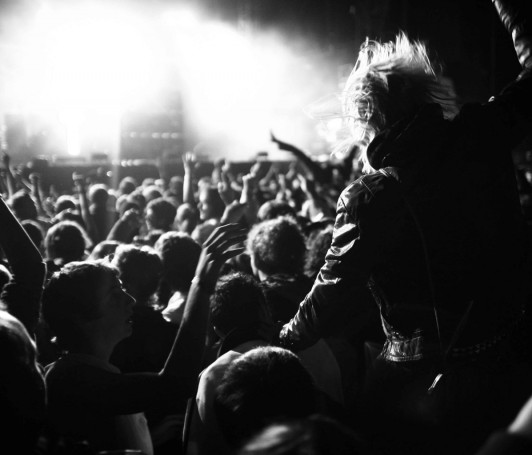 conciertos_3_0