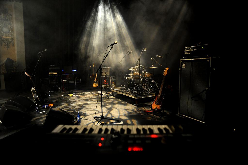escenario-vacio_nosgustalamusica
