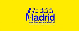 convocatoria_madrid_aeo