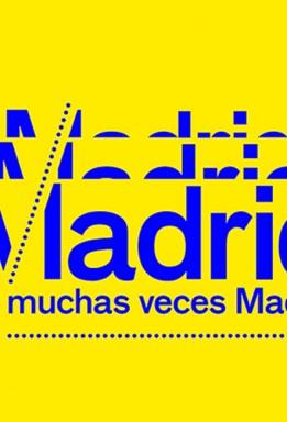 convocatoria_madrid_aeo