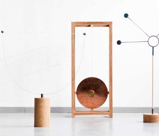 escultura_sensible_aeo