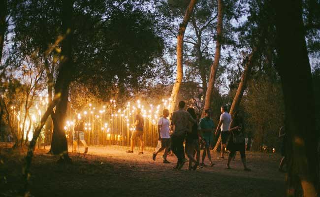 festival_vida_diseno_aeo_3