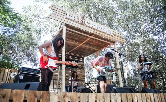 festival_vida_diseno_aeo_5