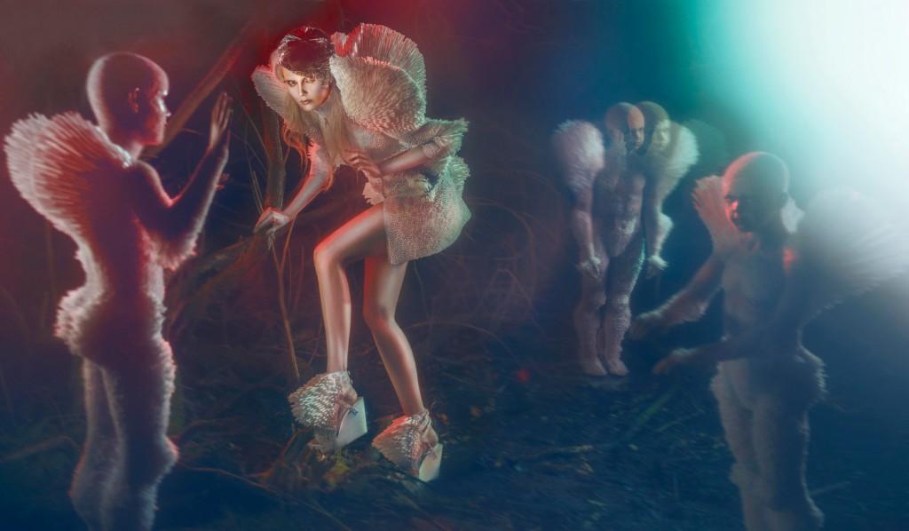 Nikoline-Liv-Andersen-2_fashion_film_aeo