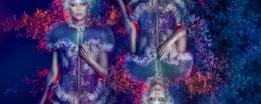 nikoline-liv-andersen_fashion_film_aeo