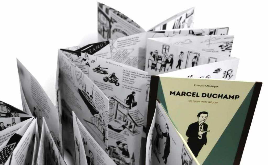marcel_duchamp_libro_objeto_aeo