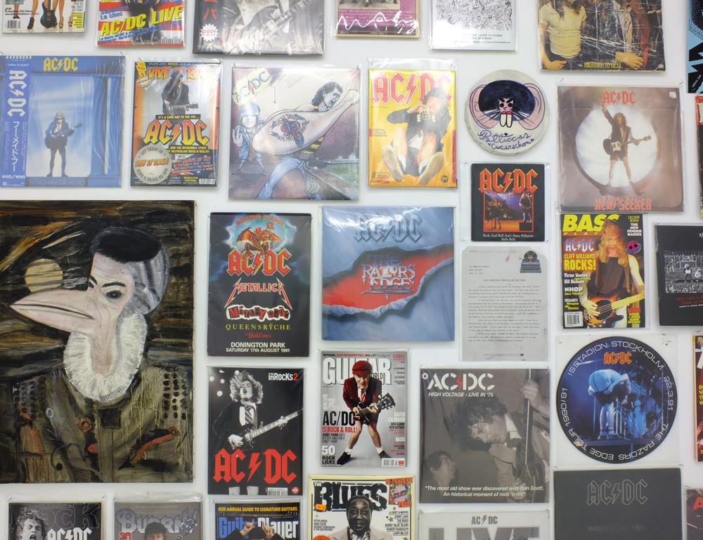 abdul_vas_Rock the Blues Away_L21_gallery