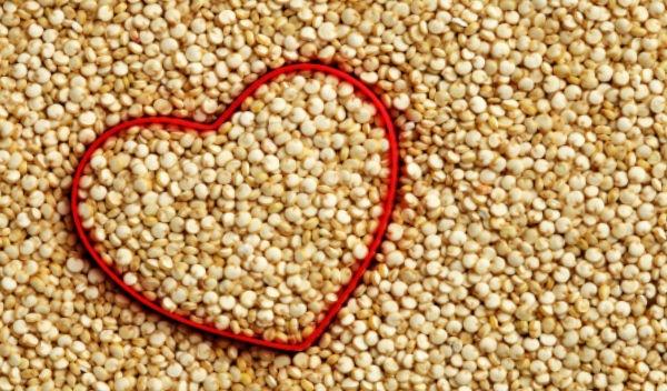 quinoa_AEO_microtendencias