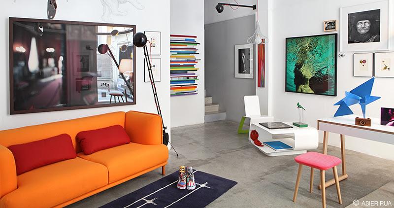 Expo_Home/Casa/Home