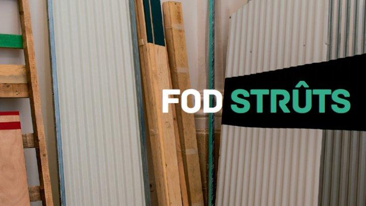 FOD_STRUTS
