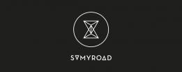 samyroad logo