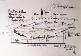 1.disegni-dellacustica-dellAuditorium-di-Renzo-Piano-278x195