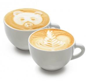 Café_microtendencias_abreelojo