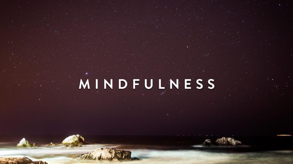 Mindfulness_ microtendencias_abreelojo