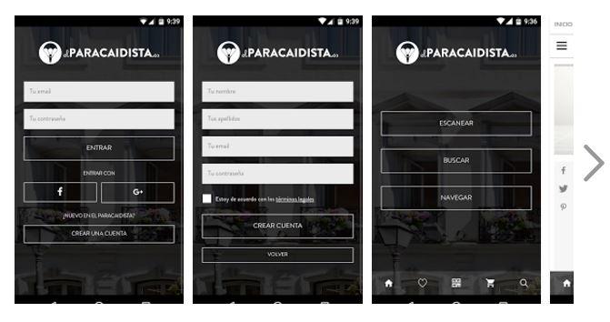 paracaidistaweb