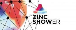 Sorteo entradas Zinc Shower 2016