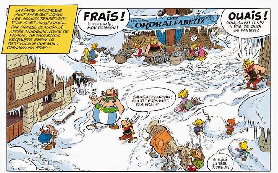 Pagina-de-Asterix-y-los-Pictos