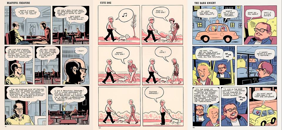 Tres-paginas-de-Wilson