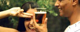 cerveza 50 cabecera
