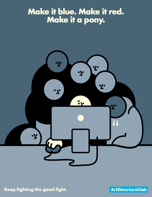 designerproblems